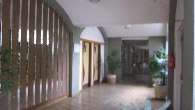 Apartamento Padrão à venda, Vila Buarque, São Paulo