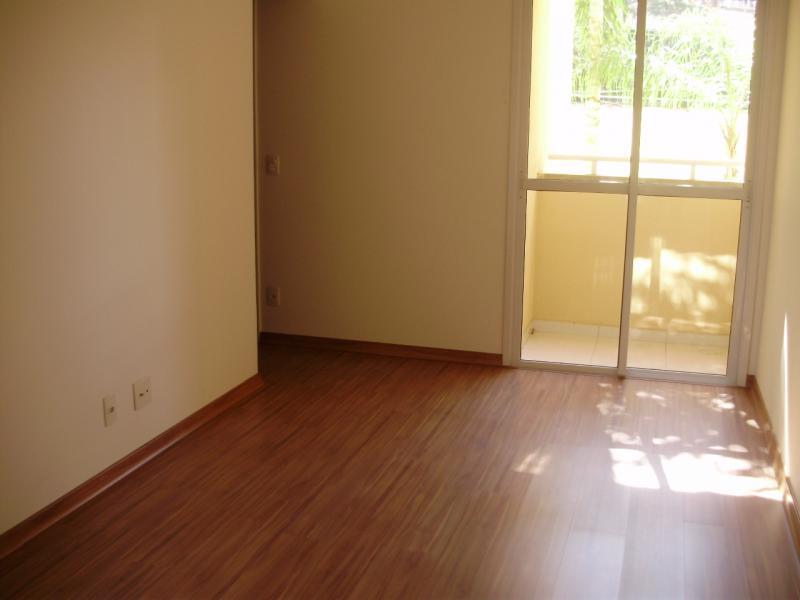 Apartamento para Locação - Morumbi