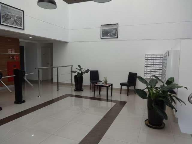 Casa em condomínio para Venda/Locação - Jardim Ipê