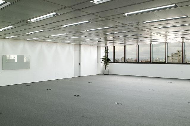 Sala para Locação - Bela Vista