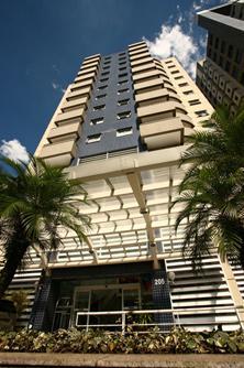 Apartamento para Venda/Locação - São Paulo