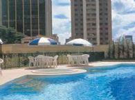 Flat para Venda/Locação - Jardim Paulista
