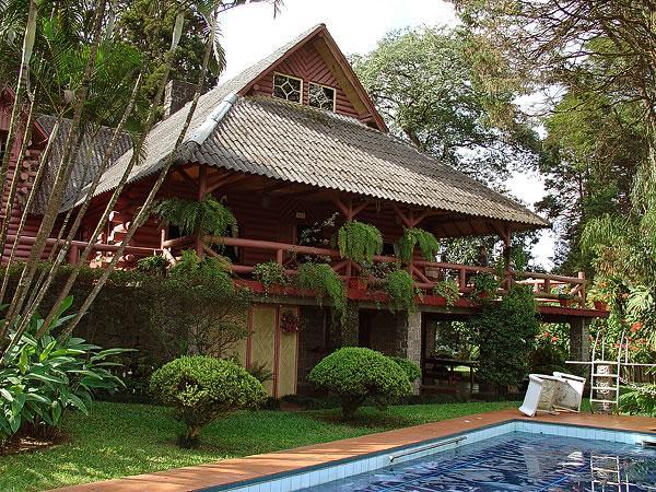 Casa Padrão à venda, Jardim Ibiratiba, São Paulo